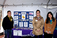 2015 March for Babies -Omaha